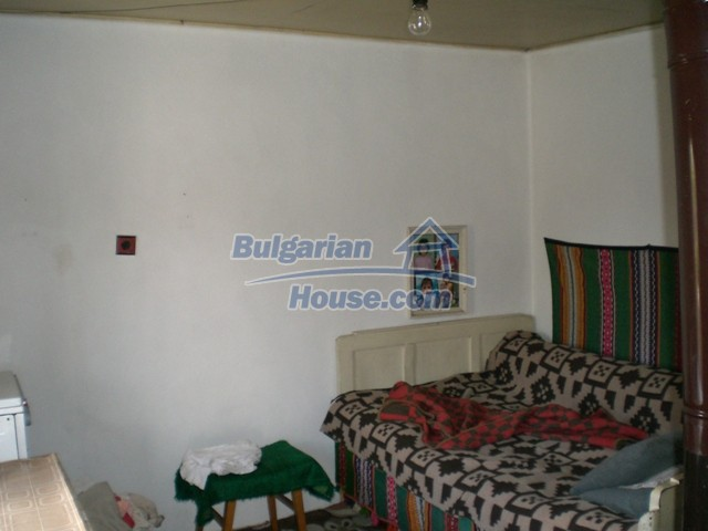 10154:9 - Exceptional house for sale in Bulgaria near sea