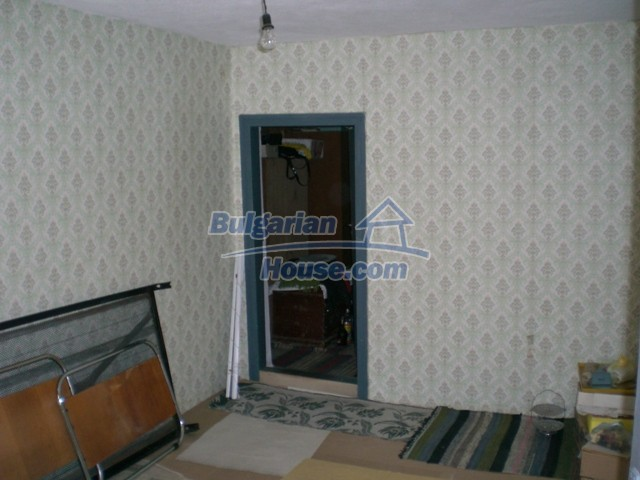10154:17 - Exceptional house for sale in Bulgaria near sea