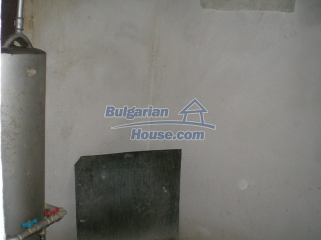 10154:21 - Exceptional house for sale in Bulgaria near sea