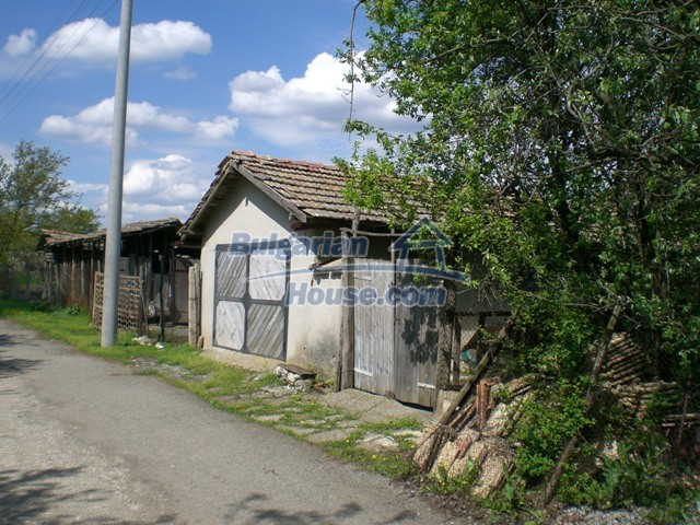 10154:31 - Exceptional house for sale in Bulgaria near sea