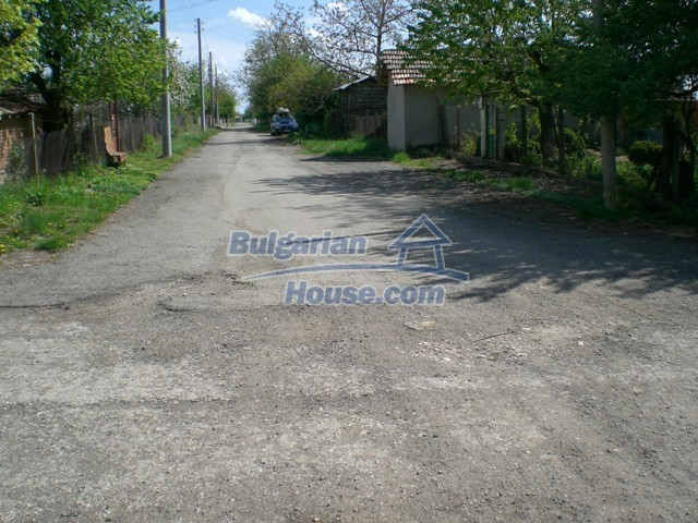 10154:37 - Exceptional house for sale in Bulgaria near sea
