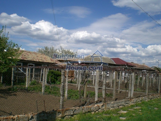 10154:39 - Exceptional house for sale in Bulgaria near sea