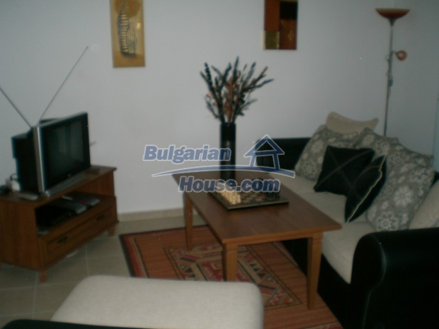 10138:7 - Fully Furnished and renovated Bulgarian House near Varna