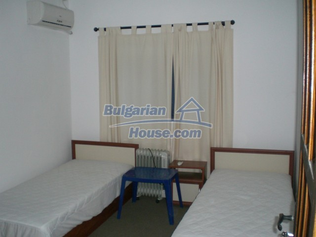 10138:9 - Fully Furnished and renovated Bulgarian House near Varna