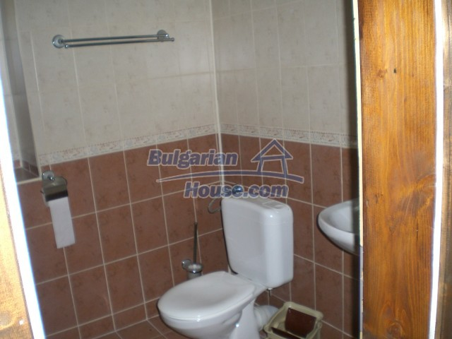 10138:10 - Fully Furnished and renovated Bulgarian House near Varna
