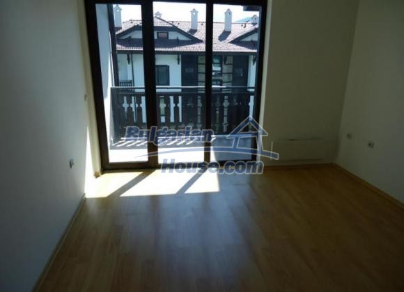 10159:13 - Lovely Bansko bulgarian apartment for sale in 3 Mountain complex