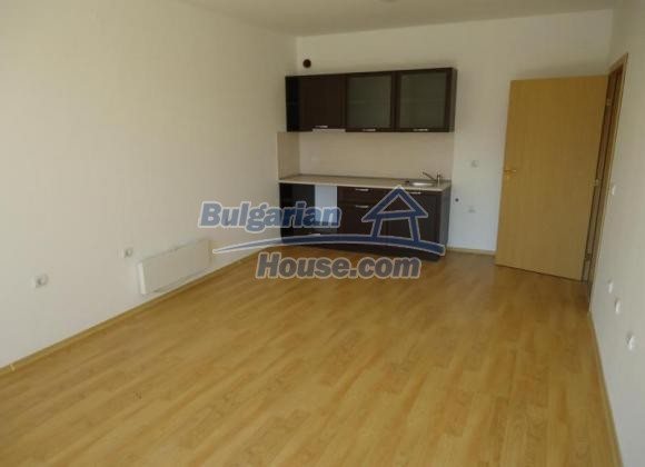 10159:4 - Lovely Bansko bulgarian apartment for sale in 3 Mountain complex