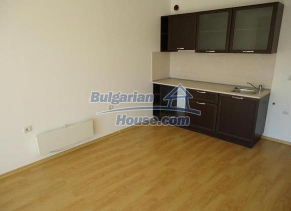 10159:5 - Lovely Bansko bulgarian apartment for sale in 3 Mountain complex