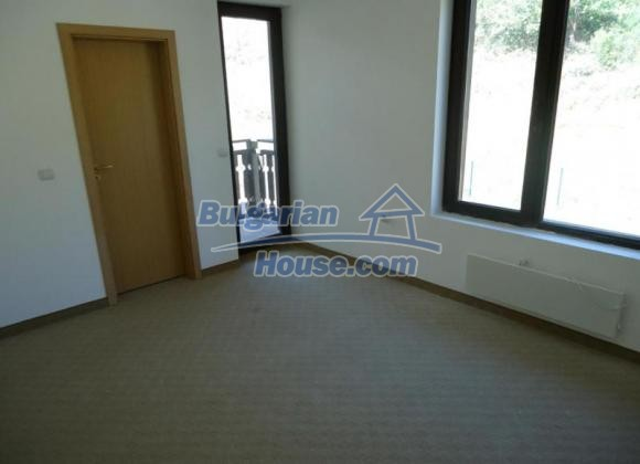 10159:6 - Lovely Bansko bulgarian apartment for sale in 3 Mountain complex