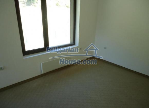 10159:8 - Lovely Bansko bulgarian apartment for sale in 3 Mountain complex