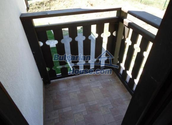 10159:10 - Lovely Bansko bulgarian apartment for sale in 3 Mountain complex