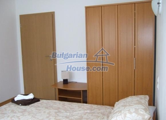 10160:8 - Sophisticated & alluring bulgarian apartment for sale in Bansko