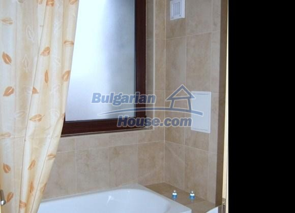 10160:9 - Sophisticated & alluring bulgarian apartment for sale in Bansko