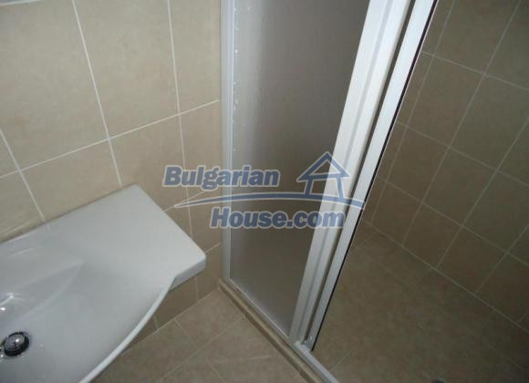 10162:4 - Fully furnished one bedroom bulgarian apartment in Bansko