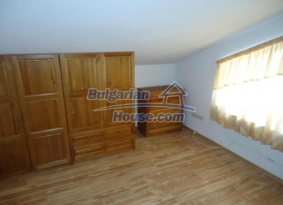 10162:5 - Fully furnished one bedroom bulgarian apartment in Bansko