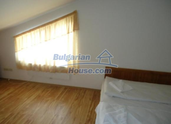10162:7 - Fully furnished one bedroom bulgarian apartment in Bansko