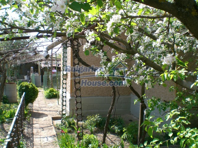 10208:4 - Cheap Bulgarian property for sale near Black Sea coast and Varna