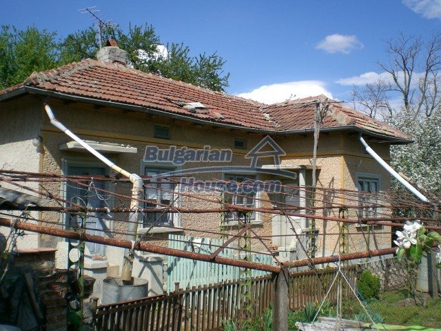 10208:6 - Cheap Bulgarian property for sale near Black Sea coast and Varna