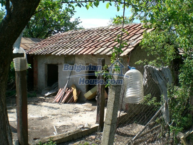 10208:9 - Cheap Bulgarian property for sale near Black Sea coast and Varna