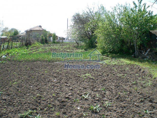 10208:11 - Cheap Bulgarian property for sale near Black Sea coast and Varna