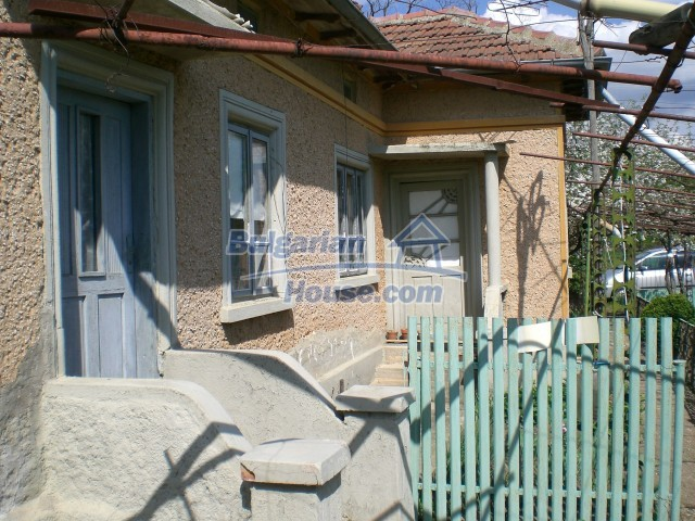 10208:10 - Cheap Bulgarian property for sale near Black Sea coast and Varna