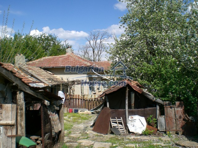 10208:14 - Cheap Bulgarian property for sale near Black Sea coast and Varna
