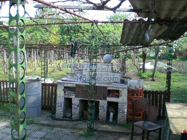 10208:15 - Cheap Bulgarian property for sale near Black Sea coast and Varna