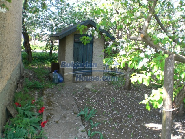 10208:16 - Cheap Bulgarian property for sale near Black Sea coast and Varna