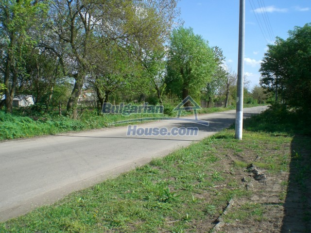 10208:18 - Cheap Bulgarian property for sale near Black Sea coast and Varna