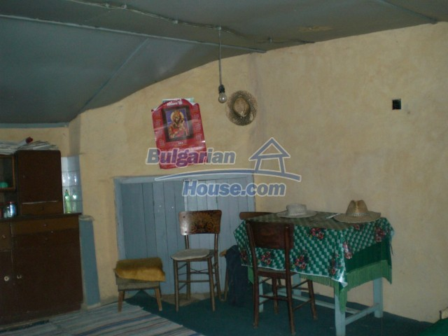 10208:20 - Cheap Bulgarian property for sale near Black Sea coast and Varna