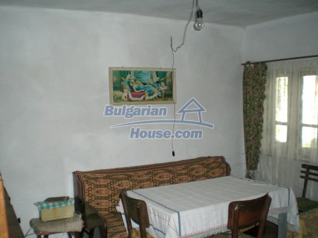 10208:21 - Cheap Bulgarian property for sale near Black Sea coast and Varna