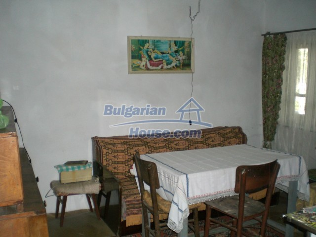 10208:22 - Cheap Bulgarian property for sale near Black Sea coast and Varna
