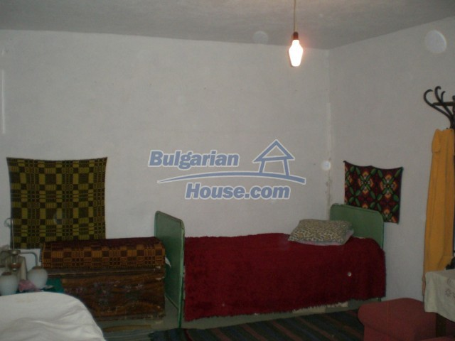10208:23 - Cheap Bulgarian property for sale near Black Sea coast and Varna