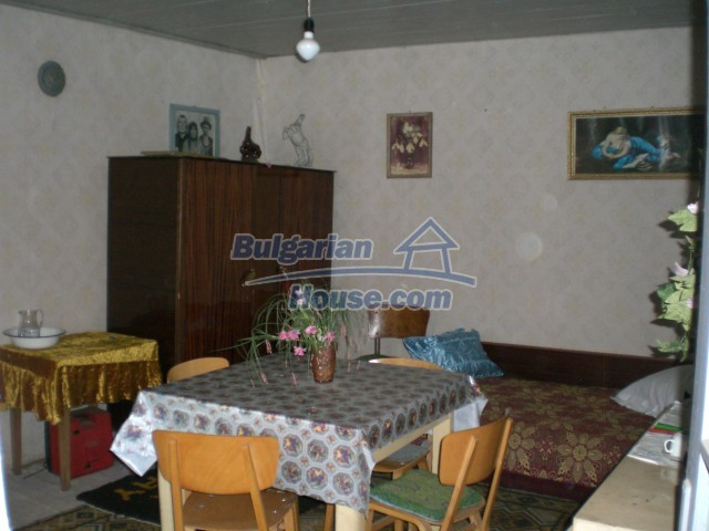 10208:24 - Cheap Bulgarian property for sale near Black Sea coast and Varna