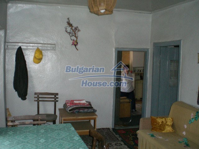 10208:25 - Cheap Bulgarian property for sale near Black Sea coast and Varna