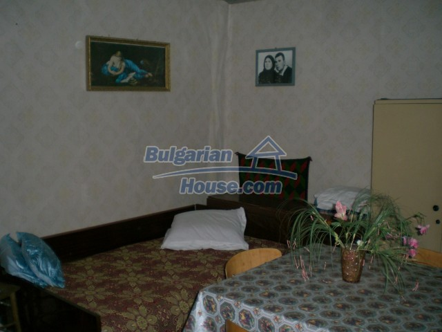 10208:26 - Cheap Bulgarian property for sale near Black Sea coast and Varna