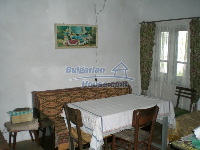 10208:31 - Cheap Bulgarian property for sale near Black Sea coast and Varna
