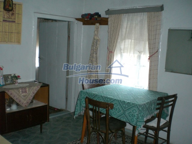 10208:32 - Cheap Bulgarian property for sale near Black Sea coast and Varna