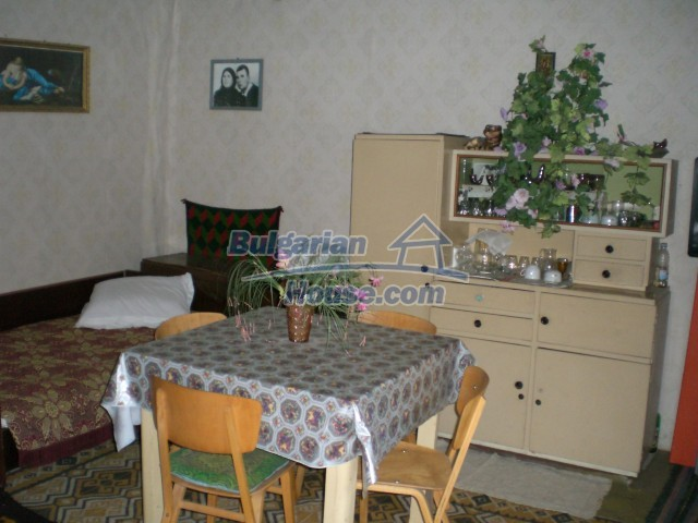10208:33 - Cheap Bulgarian property for sale near Black Sea coast and Varna