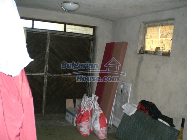 10214:5 - Bulgarian properties for sale  in the GRANARY OF BULGARIA