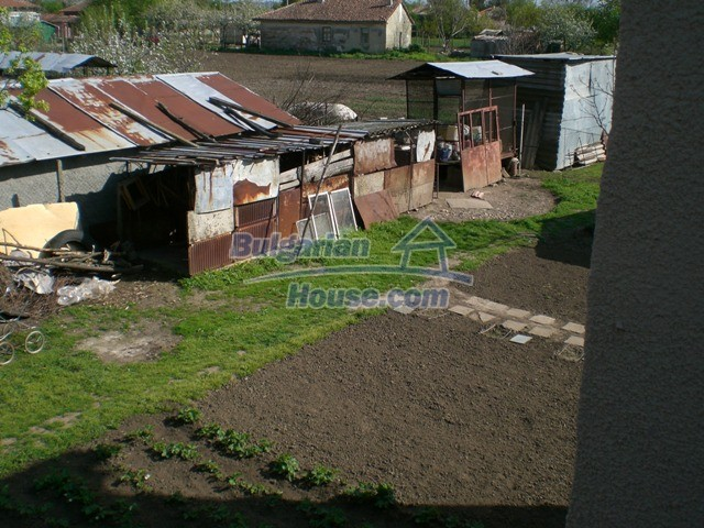 10214:11 - Bulgarian properties for sale  in the GRANARY OF BULGARIA