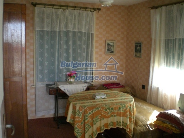 10214:13 - Bulgarian properties for sale  in the GRANARY OF BULGARIA