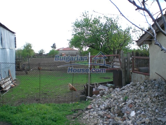 10214:20 - Bulgarian properties for sale  in the GRANARY OF BULGARIA