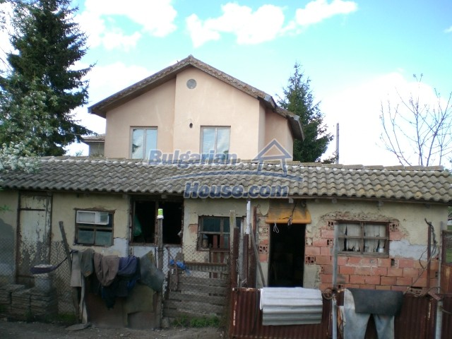 10214:23 - Bulgarian properties for sale  in the GRANARY OF BULGARIA
