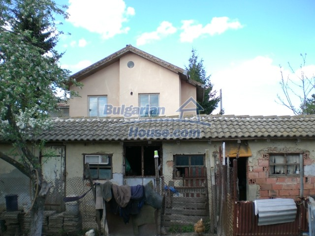 10214:28 - Bulgarian properties for sale  in the GRANARY OF BULGARIA
