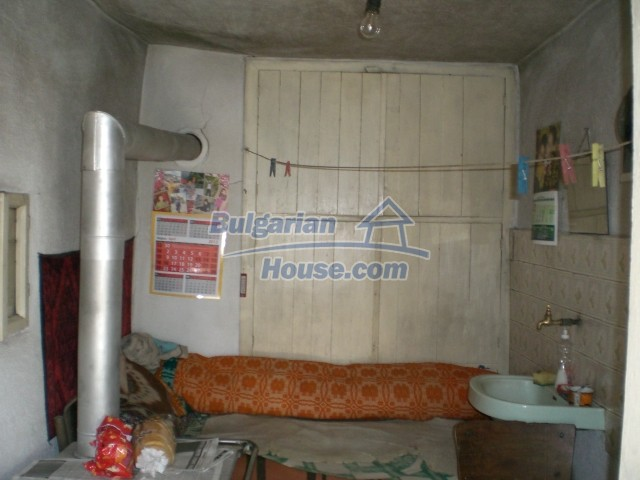 10222:11 - Cheap Bulgarian properties for sale near the sea