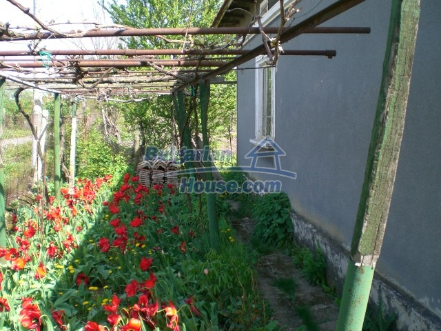 10222:6 - Cheap Bulgarian properties for sale near the sea