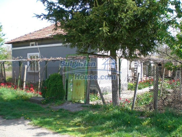 10222:7 - Cheap Bulgarian properties for sale near the sea