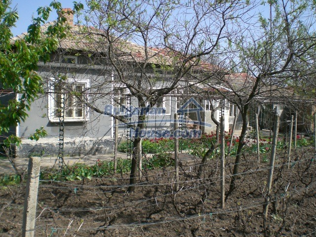 10222:9 - Cheap Bulgarian properties for sale near the sea