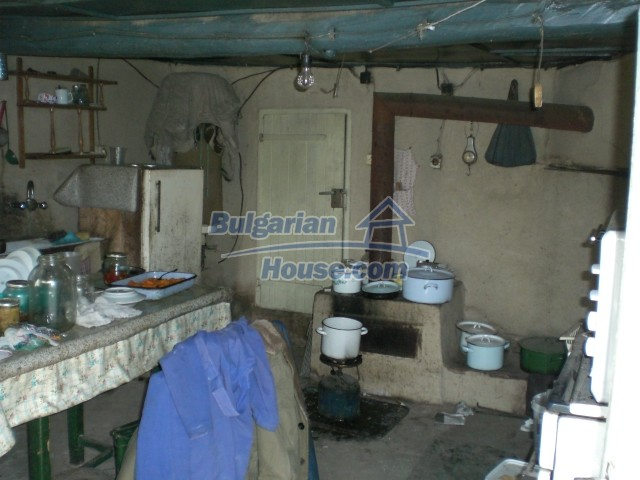10222:10 - Cheap Bulgarian properties for sale near the sea